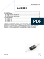 0-diode
