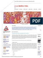 FILOSOFIA PARA LA BUENA VIDA_ CRONOLOGÍA DE LAS OBRAS DE PLATÓN.pdf