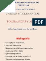 TOLERANCIAS DIMENSIONALES_ROJAS