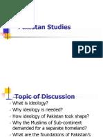 Ideology 2.doc