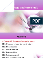 Module 5 - Chapter 12