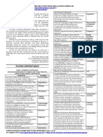 9a-Pathology.pdf