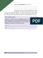 a1_4.pdf