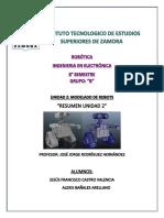 U2 ROBOTICA.pdf