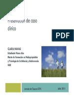 Caso_Clinico_TCA_Clara_Navas.pdf