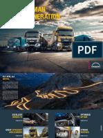 NTG Brochure 2020