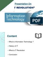 itrevolution-171229063257