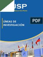 Lineas_de_investigacion_(2019)..