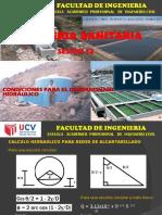 Cond_dimension_hidraulico_y_Caso_propuesto_12