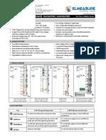 elmeasure-maximum-demand-controller-controloption-programming-guide