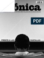 Icónica 10.pdf