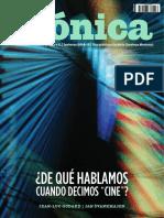 Icónica 11.pdf