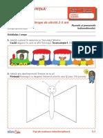 169424450-ISTETILA-2012-fisa-finala-2-3-ani.pdf