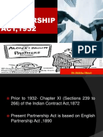 LAW OF PARTNERSHIP.pdf