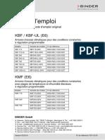 KBF_KMF_E6_03-2019_fr.pdf