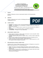 TPL - Course Outline 2