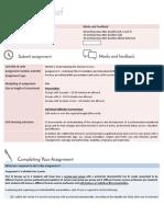 DR-ASS066-1 UHS ASS2 Assignment Brief 201920_CovidVersion  (1) (1).docx