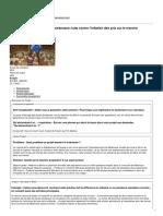 changemakers_-_projet_delevage_des_poules_pondeuses_-_2015-04-11