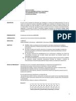 IELE3206_Programa_Instrumentacion_2020-10