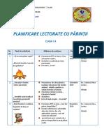 planific_lectorate_cu_parintii_clasa_1