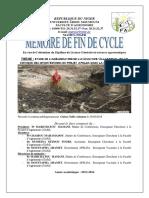 Etude_sur_lamelioration_de_laviculture_v