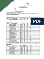 Burse-FAP-semestrul-II-2019-2020