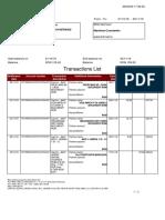 1585492532090.pdf