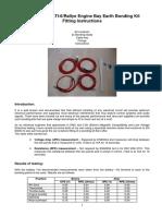 engine_bay_grounding_kit_fitting_instructions