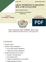 Traffic_Characteristics_Traffic_Studies.pptx