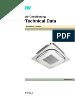 FXFQ-AVEB_Databook