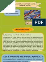 CASO DE ESTUDIO SOURTWEST AIRLINES_CANTAR DEL BLUES JET