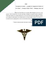 licenta AMG buna (Autosaved) (1)