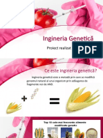160052-genetics-template-16x9