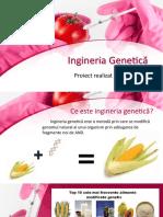 proiect ingineria genetica bun.pptx