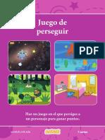 jeugos (2).pdf