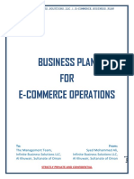 Ecommerce Business Plan.pdf
