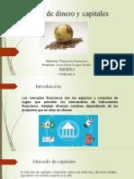 mercado-de-capitales-y-dinero (1).pptx
