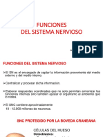 II.- Funciones-sn Ppt 2020
