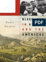 Black Jews in Africa and the Americas ( PDFDrive.com )