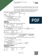 Q6-PAU-AcidosYBases -soluciones