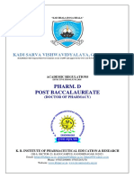 Pharm-D-Post-Baccalaureate-Academic-Regulations-and-Syllabus.pdf