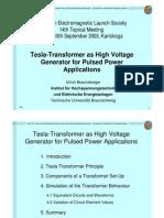 Tesla_transformator