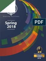 Freshman Orientation Guide_Spring-2018
