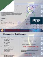 Sample Math009.pdf