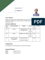 Resume of Hafijur Rahman.docx