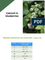 Calcium in blueberries.pdf