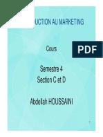 Cours-Marketing-Mode-de-compatibilite.pdf