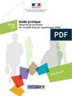 guide_pratique_TMS
