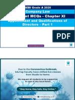 SEBI_MCQ_Series__Lecture_4_2020_PDF_lyst3712