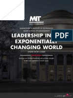 mit-leadership-in-an-exponentially-changing-world-online-program-prospectus